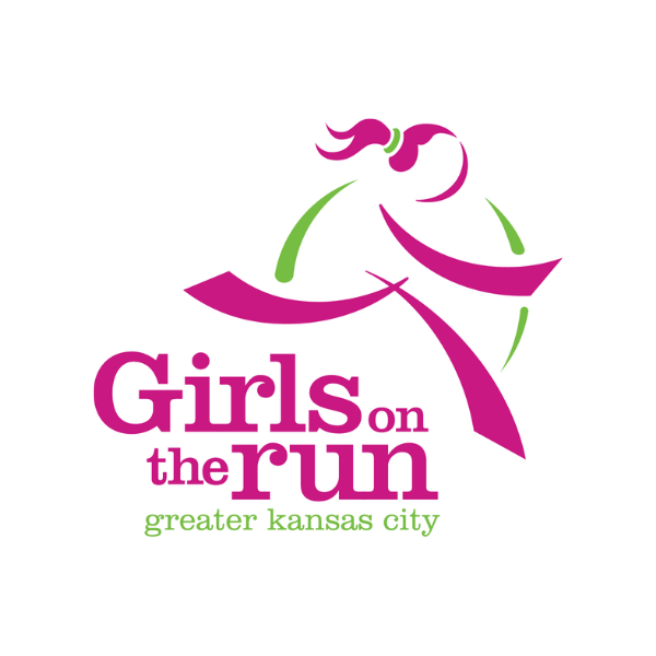 Image for Local Highschooler Makes a Difference with Girls on the Run