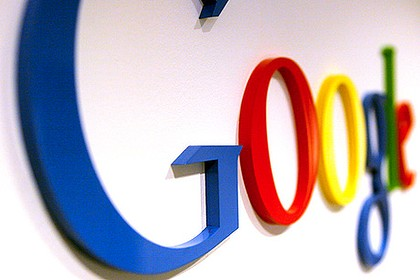 Image for 3 Simple Reasons Behind Google's New Mobile Search Ranking