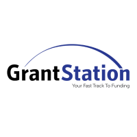 Webinar - GrantStation Tour