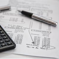 Understanding Nonprofit Financials