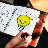 Marketing Compliance: Copyright, Trademark & False Advertising