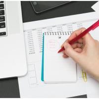 Webinar - Planning Your Pathway to Grant Guru