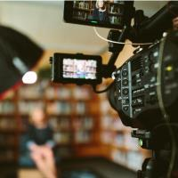 Breaking Through the Noise: Getting Media Coverage for your Nonprofit