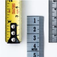 Creating Meaningful, Measurable Performance Indicators