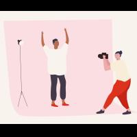 Connext Headshot Happy Hour: Your 2020 Digital Handshake
