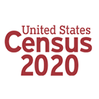 Census 2020: What Missouri Nonprofits Need to Know