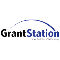 Webinar: GrantStation Tour 2020