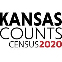 Census 2020: What Kansas Nonprofits Need to Know