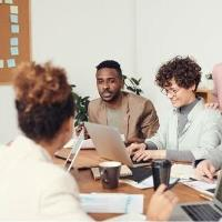 Webinar: Learn 7 Ways to Engage Your Board in Fundraising - Without Asking!