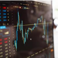Webinar: Financial Market Update During COVID-19