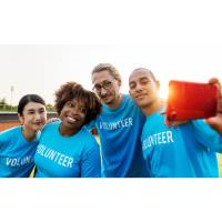 Webinar: Measuring Success - How to Strategically Assess your Volunteer Program