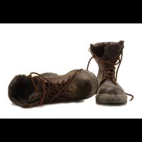 Webinar: Board Chair Boot Camp