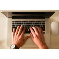 eLearning Center Virtual Tour
