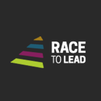 Webinar: Race and Leadership in the Nonprofit Sector