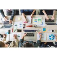 Program Evaluation Plan Work Group