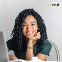 Connext Webinar - Tips for Leading and Participating in Effective Virtual Meetings
