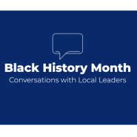 Connext Coffee Talk: Black History Month Conversations