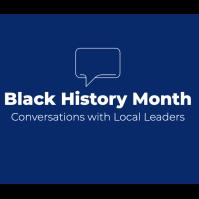 Connext Happy Hour: Black History Month Conversations