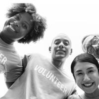 Virtual Volunteer Management Institute, Fall 2021