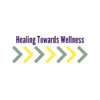 Healing Towards Wellness - Overland Park