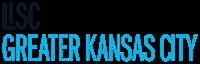 Greater Kansas City LISC