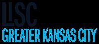 LISC Greater Kansas City
