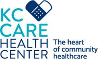 Behavioral Health Consultant