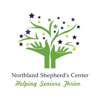 Northland Shepherd's Center - Gladstone