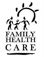 Family Health Care, Inc.