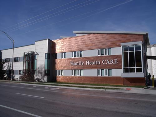 Gallery Image FHC_building_1.jpg