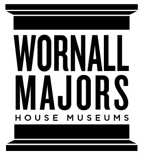 Wornall/Majors House Museums