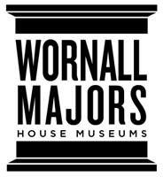Wornall/Majors Receives Missouri Humanities Council Grant for Go West! Field Day Youth Program
