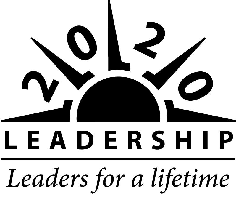 2020 Leadership