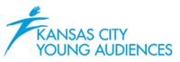 Kansas City Young Audiences - Kansas City