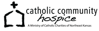 Catholic Charities of Northeast Kansas