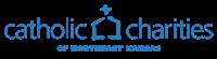 Catholic Charities of Northeast Kansas