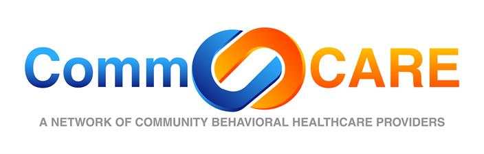 Community Network for Behavioral Healthcare, Inc (CommCARE)