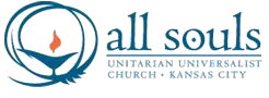 All Souls Unitarian Universalist Church