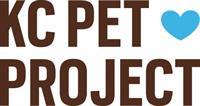 KC Pet Project