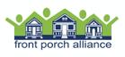 Front Porch Alliance