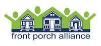 Front Porch Alliance - Kansas City