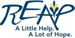 Raytown Emergency Assistance Program (REAP)
