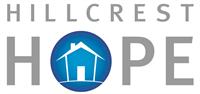 Hillcrest Hope Thrift Store