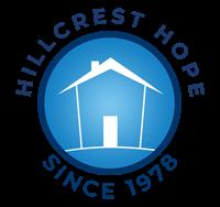 Hillcrest Hope