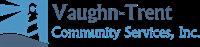 Vaughn-Trent Community Services, Inc.