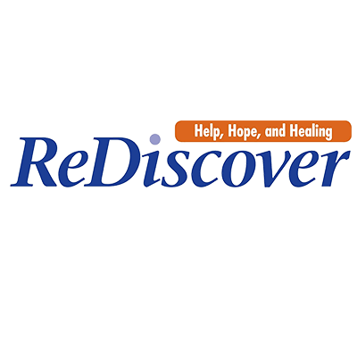 Image result for rediscover jobs