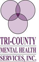 Tri-County Mental Health Services