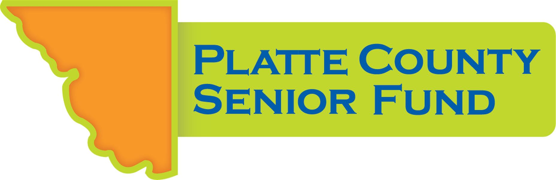 Platte County Senior Fund