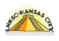 LULAC National Educational Service Centers, Inc. - Kansas City