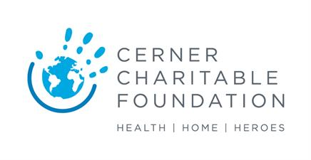 Cerner Charitable Foundation